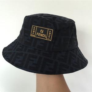 Judas Priest Heavy Metal Band Logo Hat Women Mens Panama Bucket Hat Judas Priest Design Flat Sun Visor Fishing Fisherman Hat