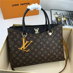 Freund 2020 Frauen verkaufen wie warme Semmeln tragbare Kette Einzel Umhängetasche Kette Single-Umhängetasche Handtasche Größe: 35 * 26 * 14cm
