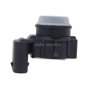 New 1048473-00-A Car PDC Parking Sensor For TESLA