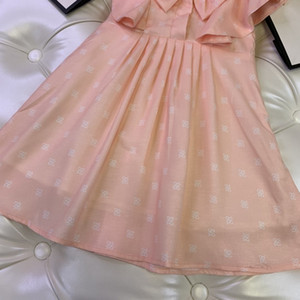 designer Dresses baby girl dresses baby dresses favourite wholesale best sell hot Free shipping classic gorgeous 2IAR