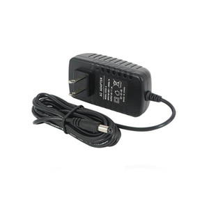 12V Power Supply Adaptor 5.5mm Security Professional Converter UK US AU EU Adapter 12V transformer