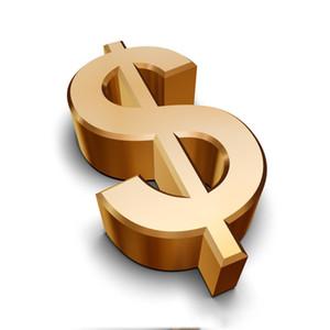 Nakliye ücreti Diğer Ayakkabı 2019 Fast Link Ekstra Fiyat Ödeme için EMS DHL Ekstra Kargo Ücreti Ucuz Spor Malları Drop Shipping 01