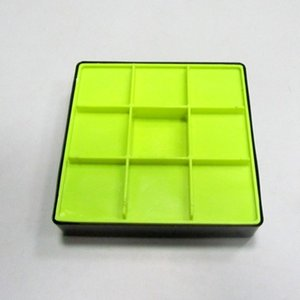 New Arrival Parent-Child Interaction Leisure Board Game OX Chess Funny Developing Intelligent Educational Toys Other Golf Products