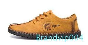 Authentic Marca Motos Botas Homens Casual 6 polegadas premium Botas Mulheres impermeável ao ar livre 10061 botas de trigo Nubuck tamanho 36-46 s07