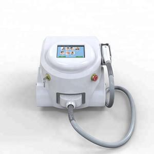самая лучшая цена IPL лазерное устройство для удаления волос / elight IPL Hair Removal hair removal machine / ipl beauty equipment