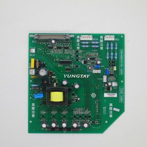 1 PC YUNGTAY Pièces d'ascenseur Carte d'alimentation haute tension SBDC (B2) ASSY NO: DC006482 Expédition gratuite
