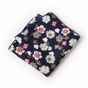남성 캐주얼 포켓 수건, 작은 사각형 수건, 공식적인 정장, 얇은 사이드 넥타이, 일치 손수건