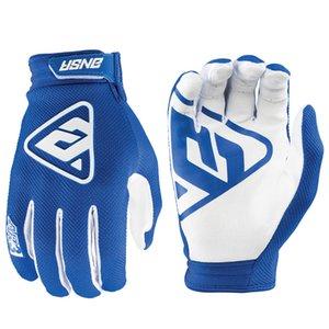 I nuovi guanti da motocross da ciclismo Seven si riferiscono tutti a guanti sportivi da esterno
