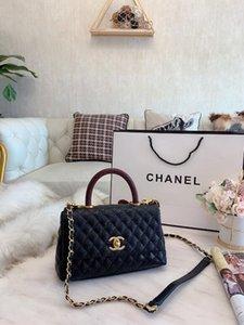 Ombro de luxo Bolsas de Metal Mini quadrado pequeno pacote Shoulder Bag Crossbody Package embreagem carteira mulheres Bolsas Bolsos Mujer