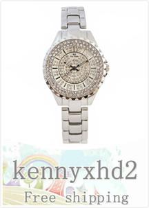 New hot-selling watch high-end chain watch full diamond female watch fashion trend FA0280