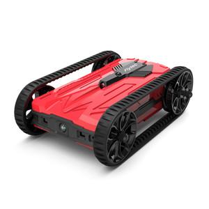 vendita all'ingrosso 18203 serbatoio RC macchina fotografica 480P RC WiFi FPV immagine battaglia AR battaglia 2CH auto con leggero controllo app giocattolo corsa battaglia serbatoio