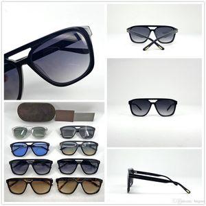 Vintage Women Luxury Designer Sunglasses Famous Brand Eyewear Square Classic Shades Driving Eyewear Anti Refelction UV400 0776