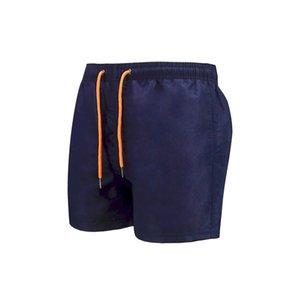 Дизайнерский бренд Человек быстрой сушки шорты Мужчины шорты Бич Короткие штаны Мужчины Шорты Брюки высокого качества Купальники дизайнерские летние Sweatpants