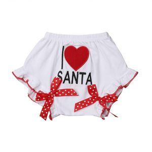Pudcoco nova marca Baby Boy menina Bottoms Bloomers Shorts Diaper incluir Calcinhas PP Pant Nova