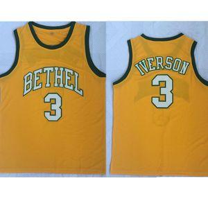NCAA camisa de basquete rápido transporte rápido Penny seco faculdade Shaquille Kawhi Paul Hardaway ONeal Leonard George jersey universidade zxcv