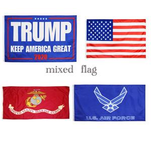 direkte Fabrik Großhandel 90x150 cm benutzerdefinierte gedruckt Flagge banner Mischauftrag Design benutzerdefinierte logo Flagge für Dekoration