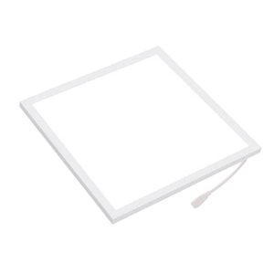Fotografia Shadowless LED Light Panel inferiore Pad illuminazione Kit 10W 20x20cm