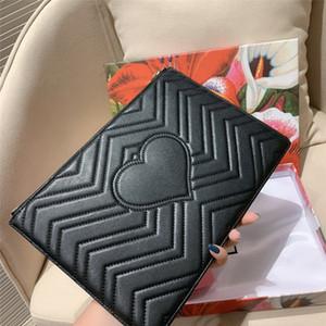 5a Designer Sacs à main de luxe de luxe Pourse dame Sac à dos Fashion Toile Femme Portefeuilles Bague sac fourre-tout Sac Walle haute qualité avec boîte