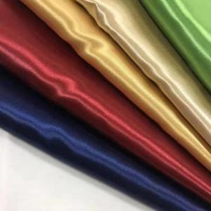 2020 raso elastico con 1,5 * 1 diverse dimensioni chiffon raso tulle velluto pizzo raso elastico taffetà organza in magazzino