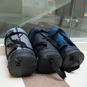 Designer Luggage New Fashion Herren Damen Reisegepäck Sporttasche Aufbewahrungstasche Designer Duffle Bag