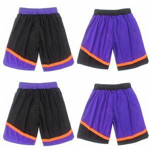 Retro Mens