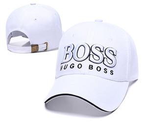 Hommes femmes de haute qualité en tricot de casquette de baseball Red Sox Pirates Baseball Hat