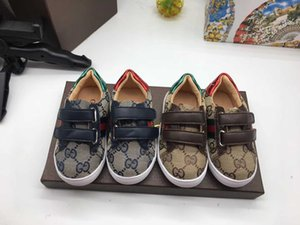 New Style Baby Shoes PU Leather First Walker Shoes Soft Sole Newborn Girls Boys Sneakers Infant Baby Girl Shoes