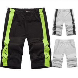short de nova moda casual calças curtas aptidão desgaste dos homens Shorts Homens dar o seu sentir confortável