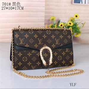 2020 Designer