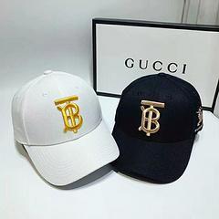 2019The New marque mens designer chapeaux casquettes de baseball réglables clé-2 luxe dame de mode chapeau été camionneur casquette femmes causal balle casquette
