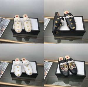 2020 New Arrival Boys Sandals Sandalias Closed Toe Shoes For Little And Big Boy Sport Summer Shoes#546