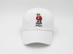 cappello Upsoar all'ingrosso buona vendendo a buon mercato Red Hat polo autentici portano papà Berretto da baseball cappelli firmati tappi casquette