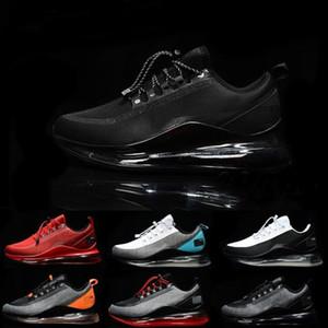 실행 유틸리티 3 6 0 핫 판매의 72C 에어 운동화는 스포츠에 대한 남성 / 여성 유로 크기 36-45 I 증권 저렴한 신발을 실행