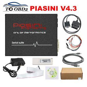 USB 동글 없음 필요 활성화 지원 더 많은 차량 PIASINI V4.3와 직렬 스위트 Piasini 엔지니어링 V4.3 마스터 버전이 최신