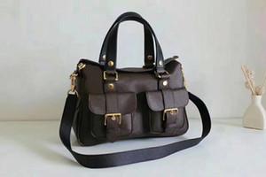 Vente en gros unisexe Voyage sac portable sac à courte distance épaule loisirs grande capacité de voyage d'affaires Voyage messenger sac à bagages fitness