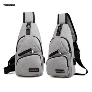 Fashion Shoulder bags With Big Capacity And Adjustable ox fabric with water-prof fabric Strong Nylon Strapes backpack
