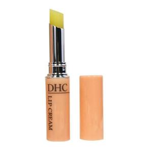 2019 Hot Selling DHC Lip Cream Lip Balm Hydrating moisturize lipbalm free shipping