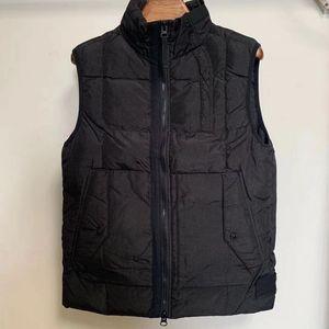 Yeni Moda Yeni polipropilen Coat Dört renk hırka gündelik Ünlü modeller erkeklerin kadınları Dış Giyim Ücretsiz Kargo fermuar yelek mens