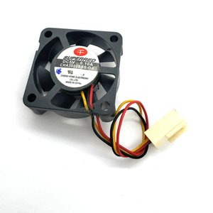 * 30 * 10MM FAN (30) COOLING CHA3005BBS-OA 3010 5V 0.1A