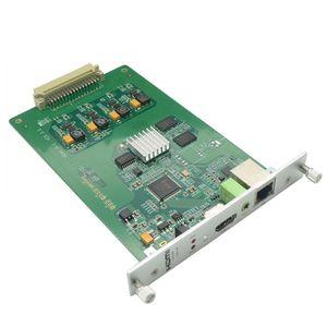 Freeshipping HEVC HDMI Video Encoder H.264 H.265 Digital Video Encoder HD HDMI to RTMP RTSP UDP RTMPS HLS Encoder Transmitter H264 H265