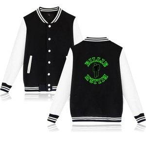 High quality Game Hoodies Soft Baseball Uniform Thick Warm Sweatshirts For adult Custom Baseball Training jacket Ypf215