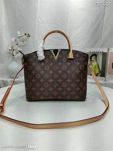 designers HandBag Speedy 30 Damier Ebene Bag Hand bag Purse Neverfulls GM Damier Ebene Tote Size::29x24x13CM