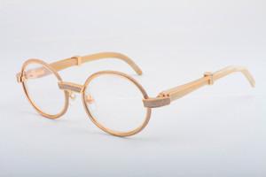 2019 новая модель прямой белый угол зеркало ножка очки 7550178 высокое качество оправа для очков полный кадр алмазные очки размер рамы 55-22-135 мм