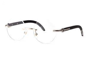 2020 moda Kırmızı kutu Zemin kattaki erkekler için klasik ahşap Glasses oval buffalo güneş gözlüğü metal çerçeveler gerçek Ahşap spor güneş gözlüğü mens