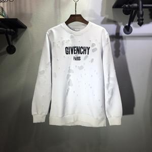2020 xx Yeni Bahar Sonbahar Womens Designerjackets WINDBREAKER Fermuar Coat Casual Brandjackets Dış Giyim Aktif Koşu Ceket 20030607D