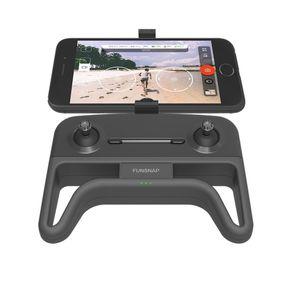 Xiaomiyoupin FUNSNAP Idol AI Gesto Recognigtion WIFI FPV Con 1080P HD cámara plegable RC Drone Quadcopter RTF Simuladores 3006402C7