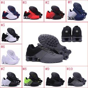 sapatos masculinos entregar 809 NZ turbo barato Basketball ténis homem tênis de corrida melhores modelos sneakers esportivas para homens formadores Online Store com caixa