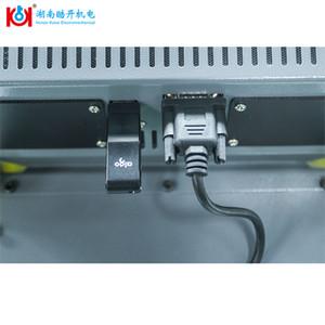 Verkauf von kUKAI Promotional Sec-e9 key machine Schlosserwerkzeugen gebrauchte key cutting machines