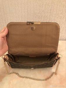 4789new sac à main de haute qualité, sac à bandoulière de mode, sacs à main de haute qualité pour les hommes et women35