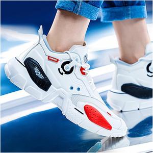 2020 nuova ONEMIX Super Uomo scarpe da ginnastica assorbimento della tecnologia tendenze scossa unisex di pallacanestro scarpe da ginnastica formatori scarpe da corsa casuali